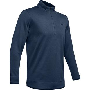 Men's Storm SweaterFleece 1/2 Zip Pullover