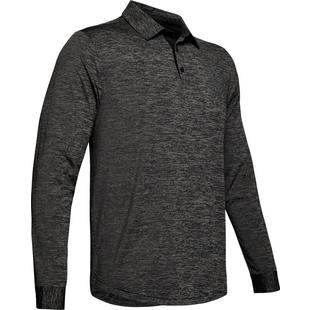 Men's Playoff 2.0 Long Sleeve Shirt