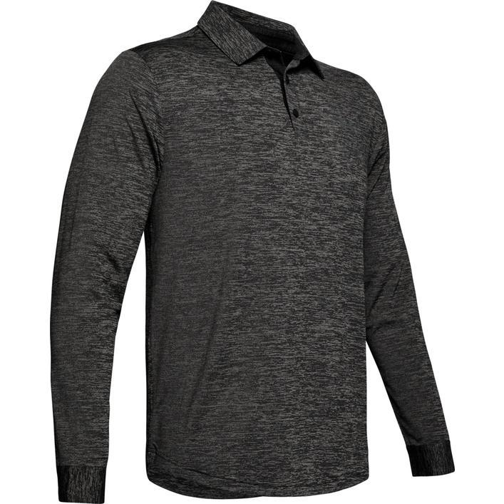 Men's Playoff 2.0 Long Sleeve Shirt