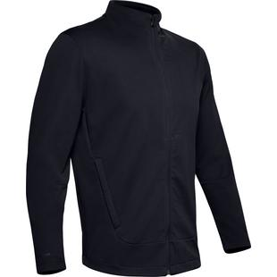 Men's Storm Full Zip Sweater