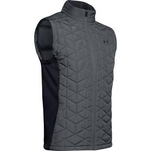 Men's CG Reactor Elements Hybrid Vest