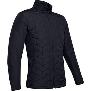 Men's CG Reactor Elements Hybrid Jacket