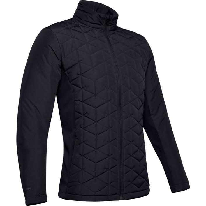 Men's CG Reactor Elements Hybrid Jacket