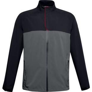 Men's Elements Rain Jacket