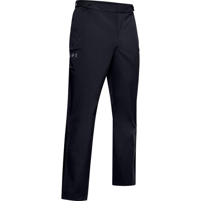 Pantalon de pluie Elements pour hommes