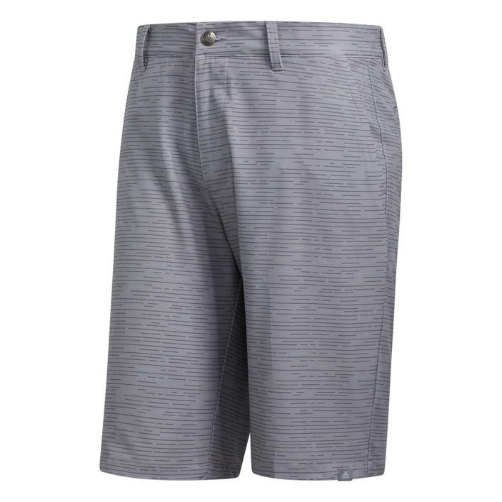 Men's Ultimate Dash Short