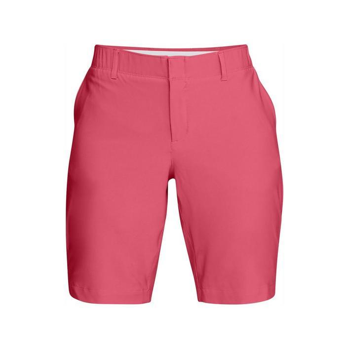 Pantalon court Links de 9 po pour femmes