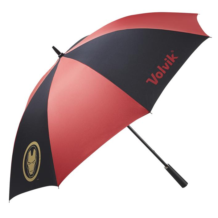 Iron Man Umbrella