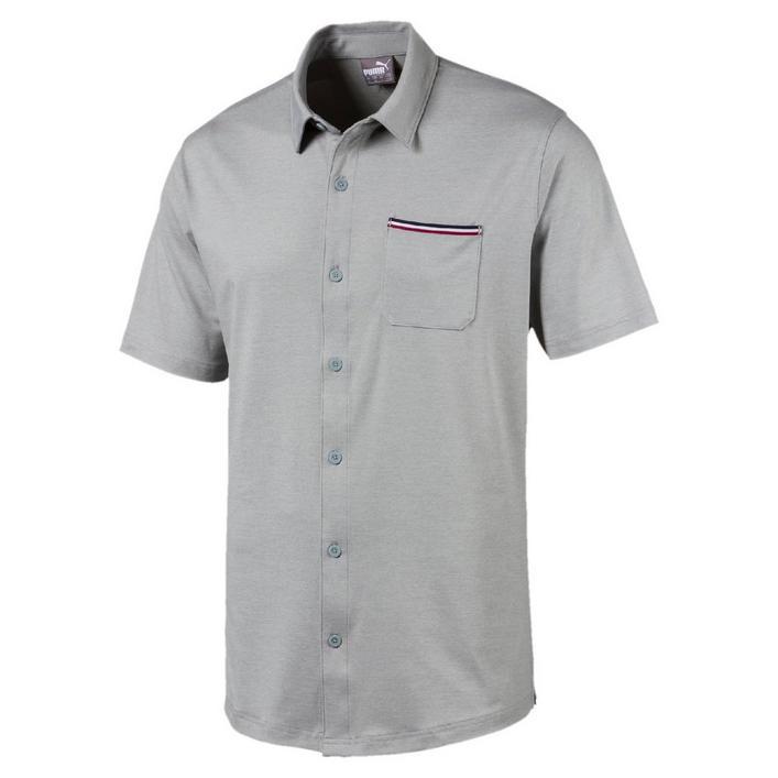 Men's TradeWinds Short Sleeve Shirt