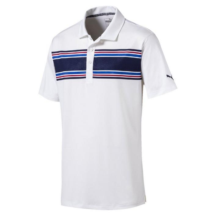 Men's Montauk Short Sleeve Shirt