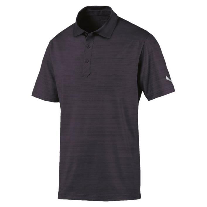 Men's Breezer Short Sleeve Shirt