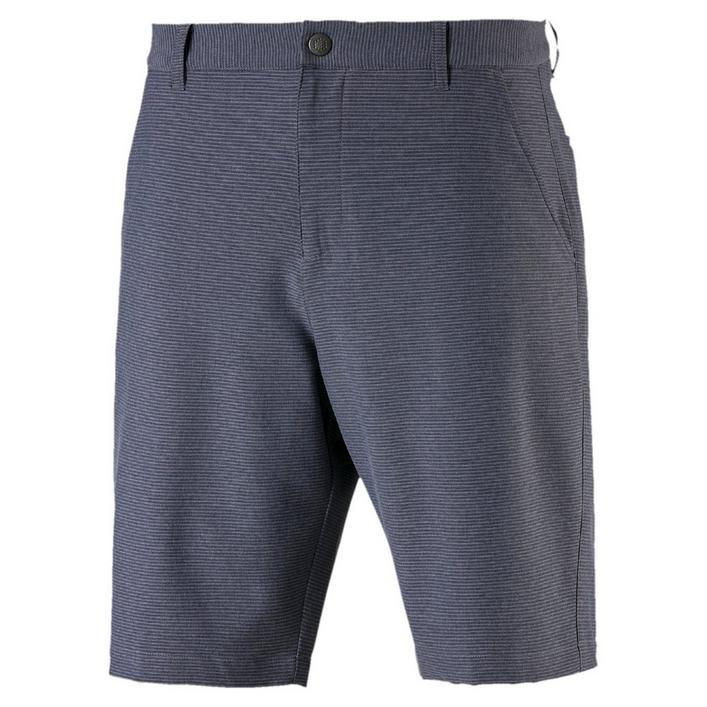 Shorts Marshall pour hommes