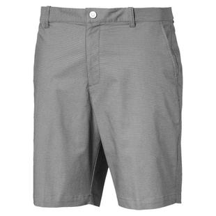 Men's Riviera Short
