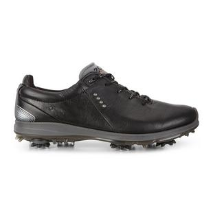 Men's Biom G2 Spiked Golf Shoe - Black