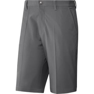 Pantalon court Ultimate 365 pour hommes