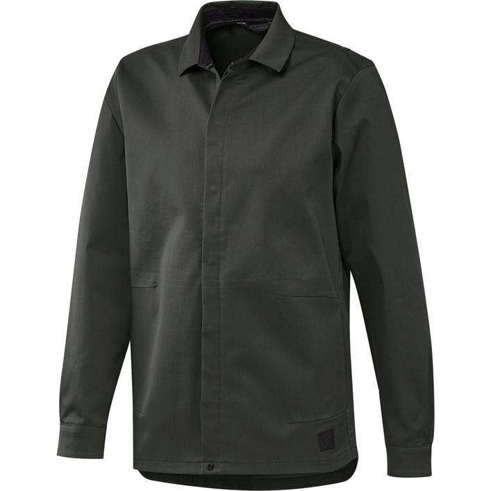Men's Adicross Evolution Lotus Jacket