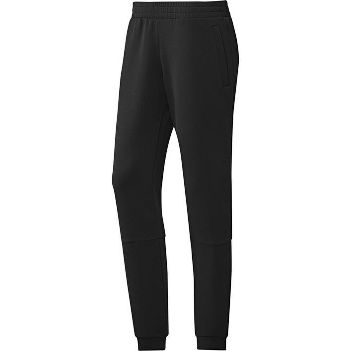 Men's Adicross Fleece Pant
