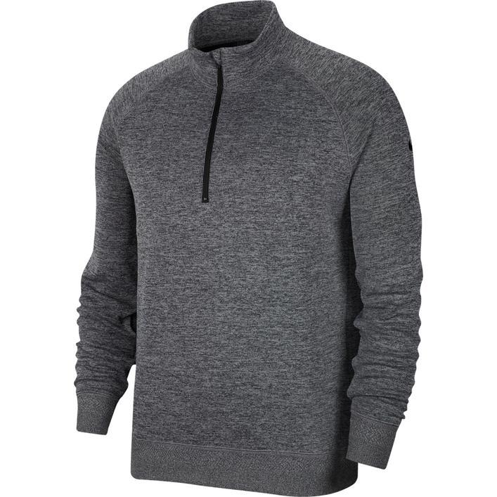 Men's Dry Player 1/2 Zip Pullover