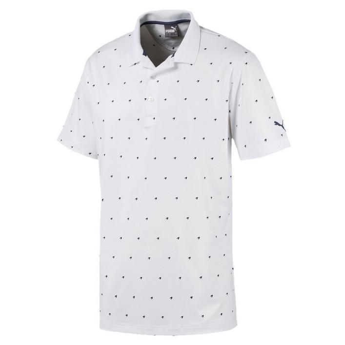 Men's Skerries G Lux Short Sleeve Shirt