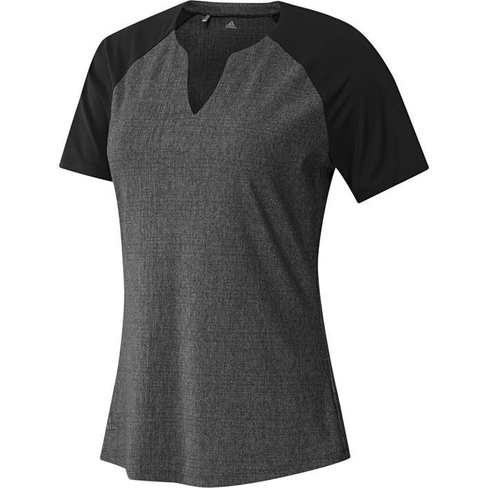 Women's Sport Short Sleeve Top