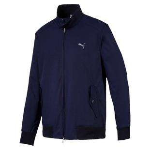 Men's Causeway G Lux Jacket