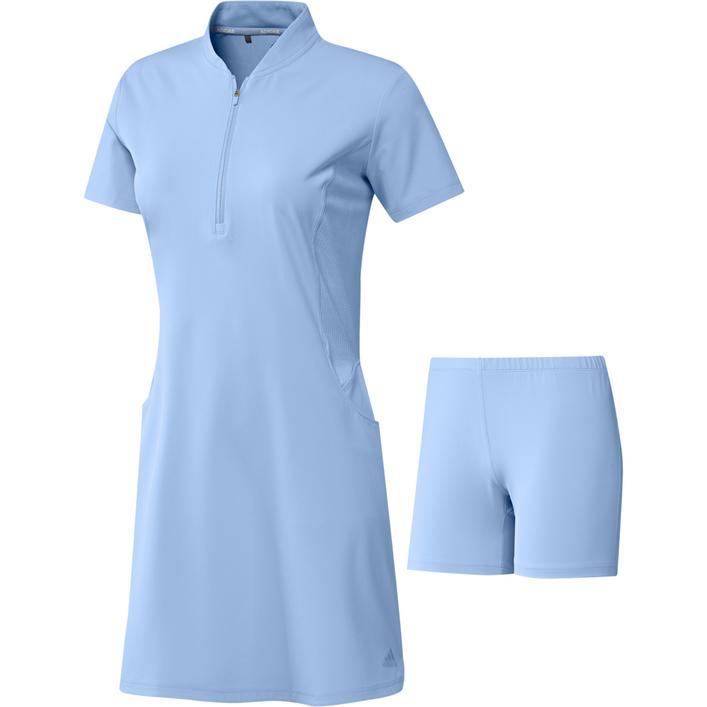 Women's Beyond 18 Inch Dress