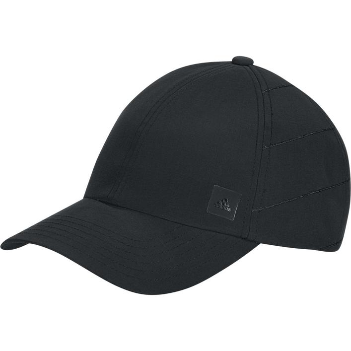 Women's Novelty Stitch Lined Cap