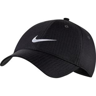 Men's L91 Tech Cap