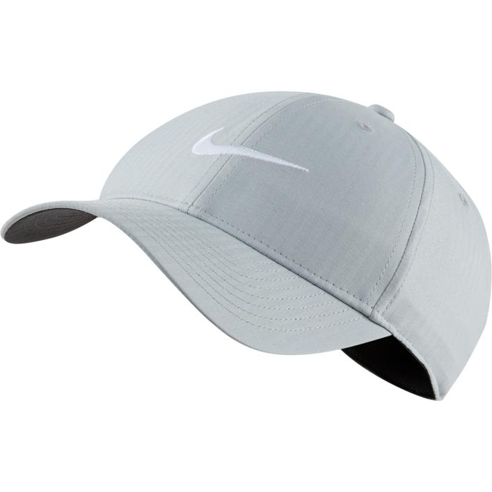 Men's L91 Tech Cap