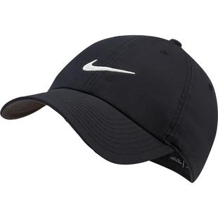 Men's H86 Player Cap