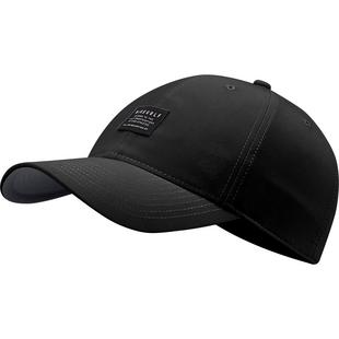 Men's L91 Novelty Cap
