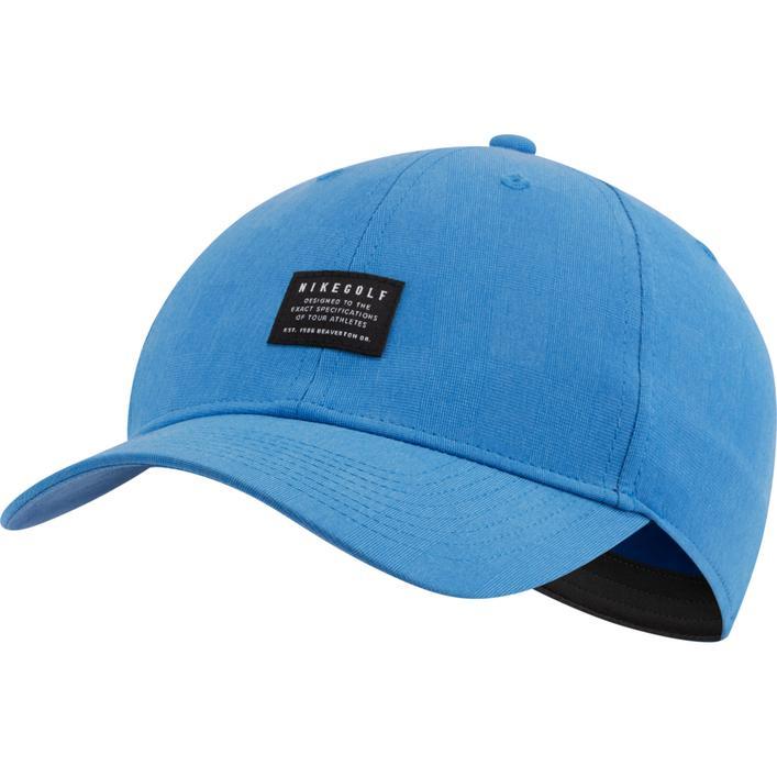 Men's L91 Novelty Cap
