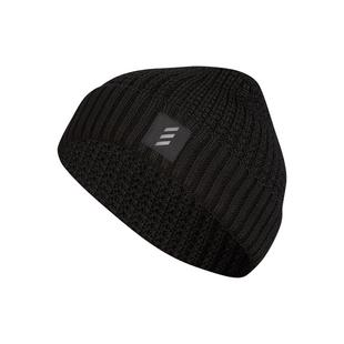 Men's adicross Beanie