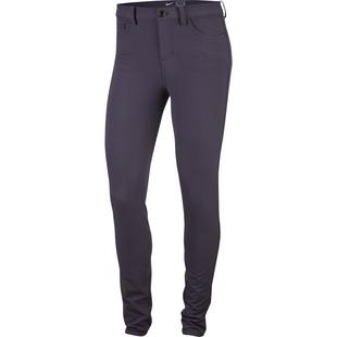 Women's Slim 30 Inch Warm Pant