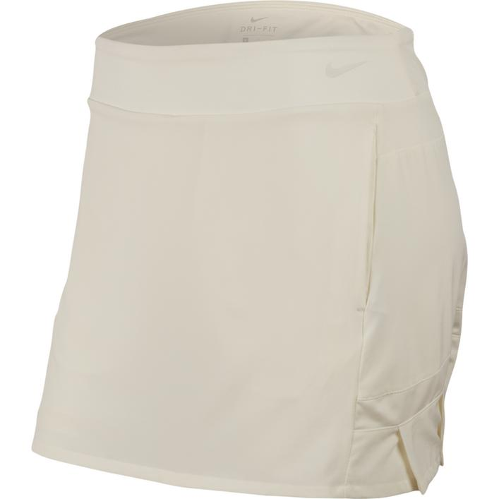 Women's Dry 15 Inch Flex Skort