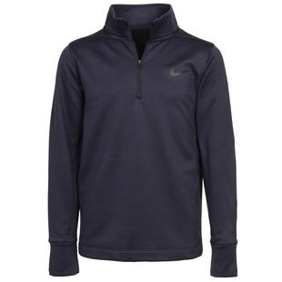 Boys' Therma 1/2 Zip Pullover