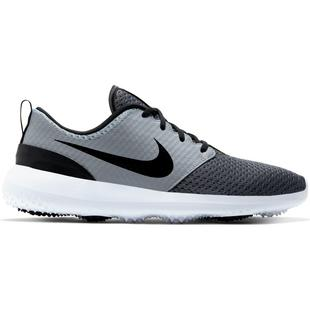 Men's Roshe G Spikeless Golf Shoe - Black/Grey
