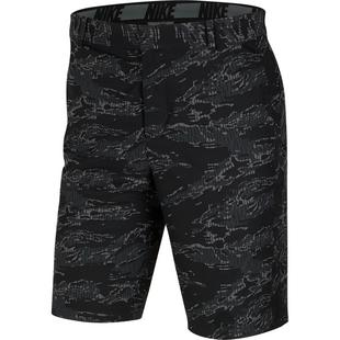 Men's Flex Camo Hybrid Short