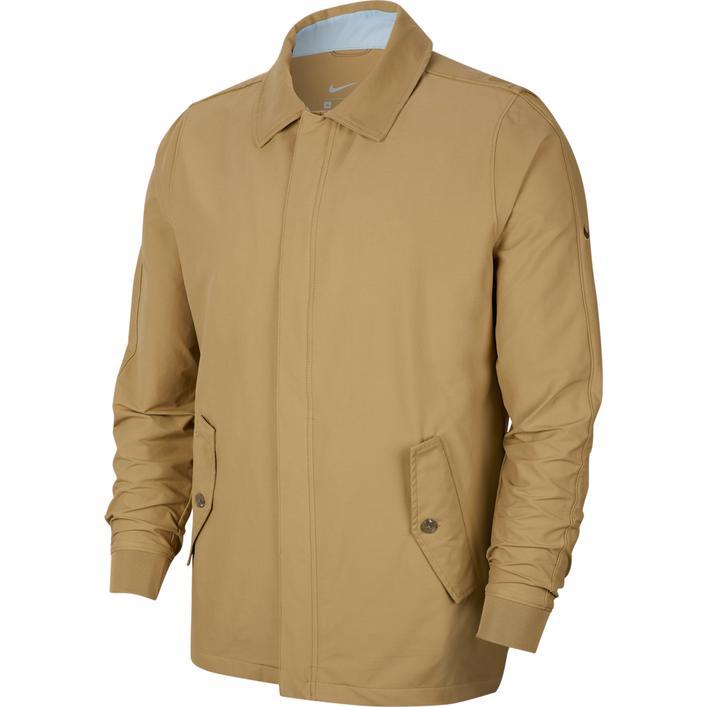 Men's Repel Player Jacket