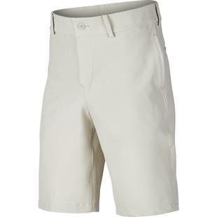 Boy's Flex Hybrid Short