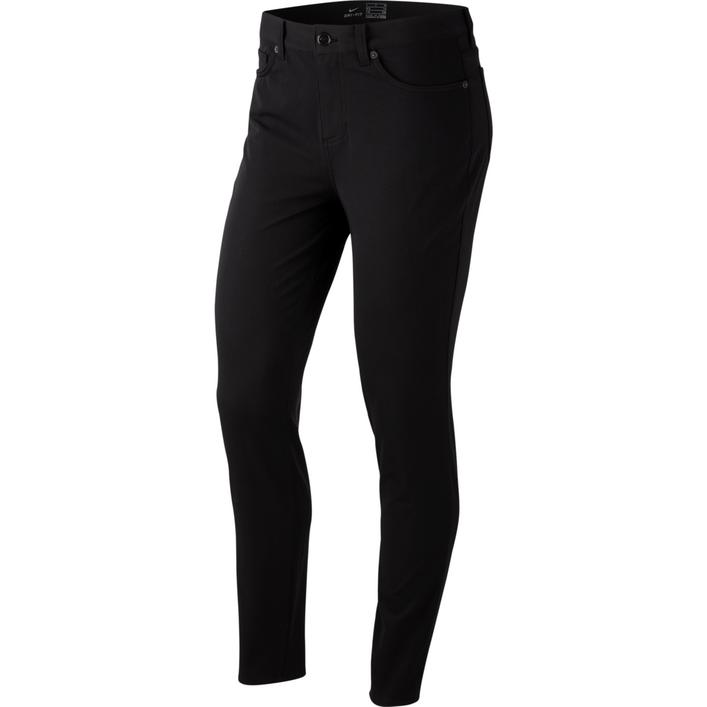 Women's Fairway Jean Pant