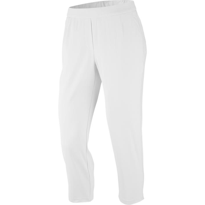 Women's Flex Victory Crop Pant