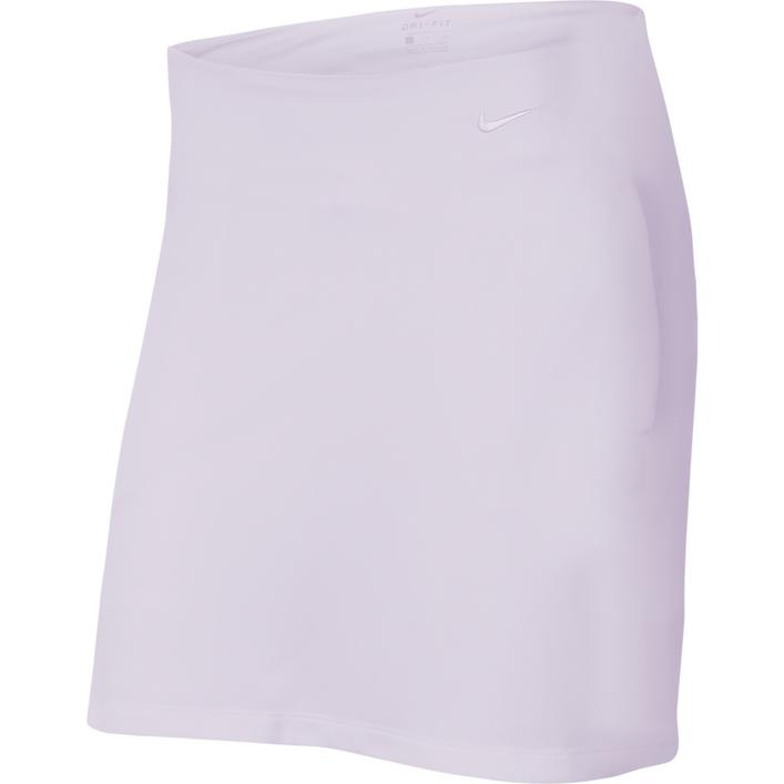 Women's Victory Skirt