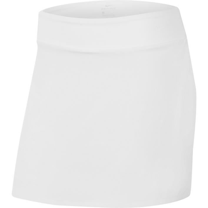 Women's Fairway Flex Skirt
