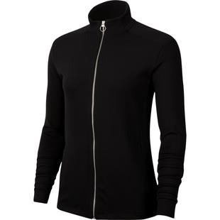 Women's Full Zip Victory UV Jacket