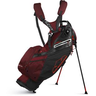 4.5 LS 14 Way Stand Bag