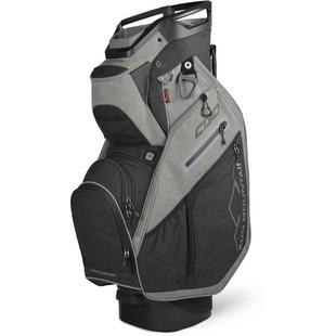 C-130 Sunbrella Cart Bag