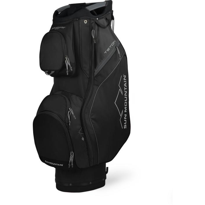 Teton Cart Bag
