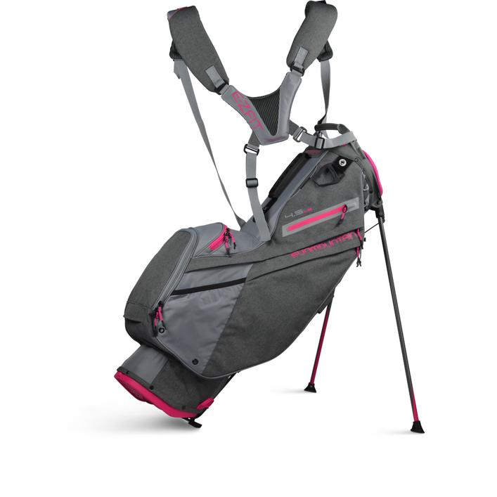 Women's 4.5LS Stand Bag