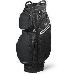 Diva Women's Cart Bag